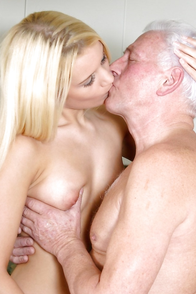 British Old Man Young Girl And Men Gangbang Teen