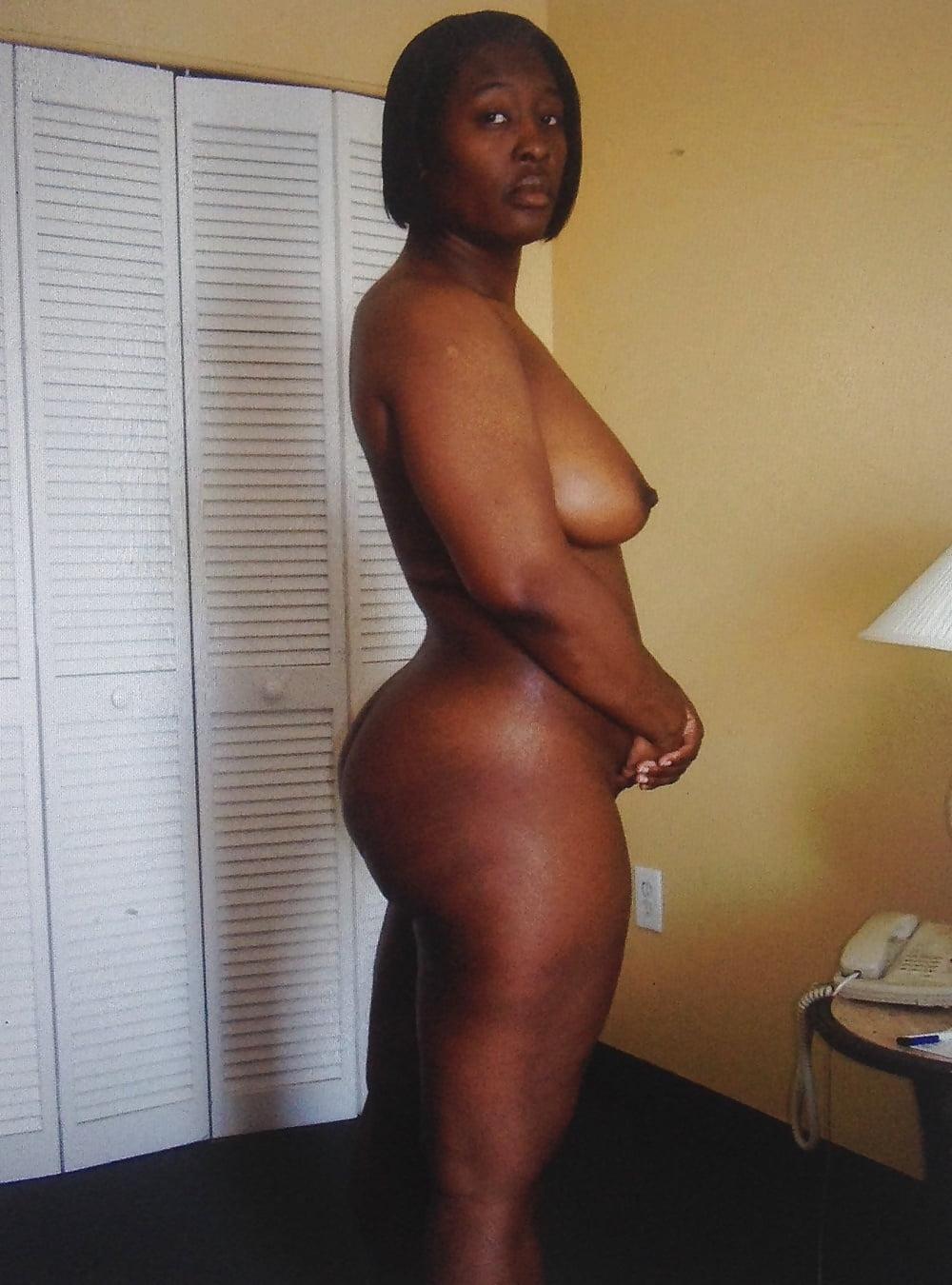 black-curvy-ebony-hairy-girl-nude-pornstars