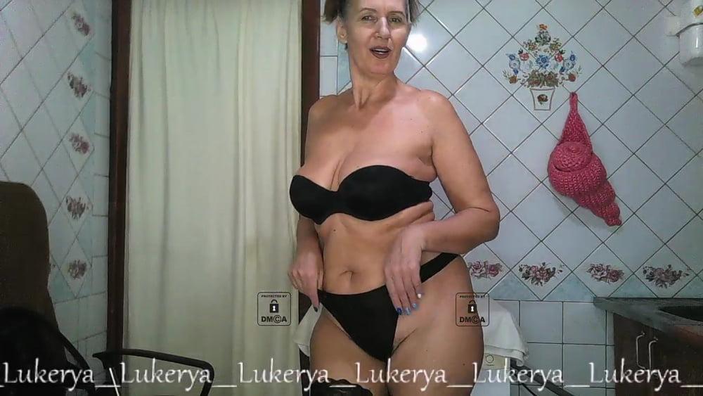 Lukerya 09-06-21 - 66 Pics