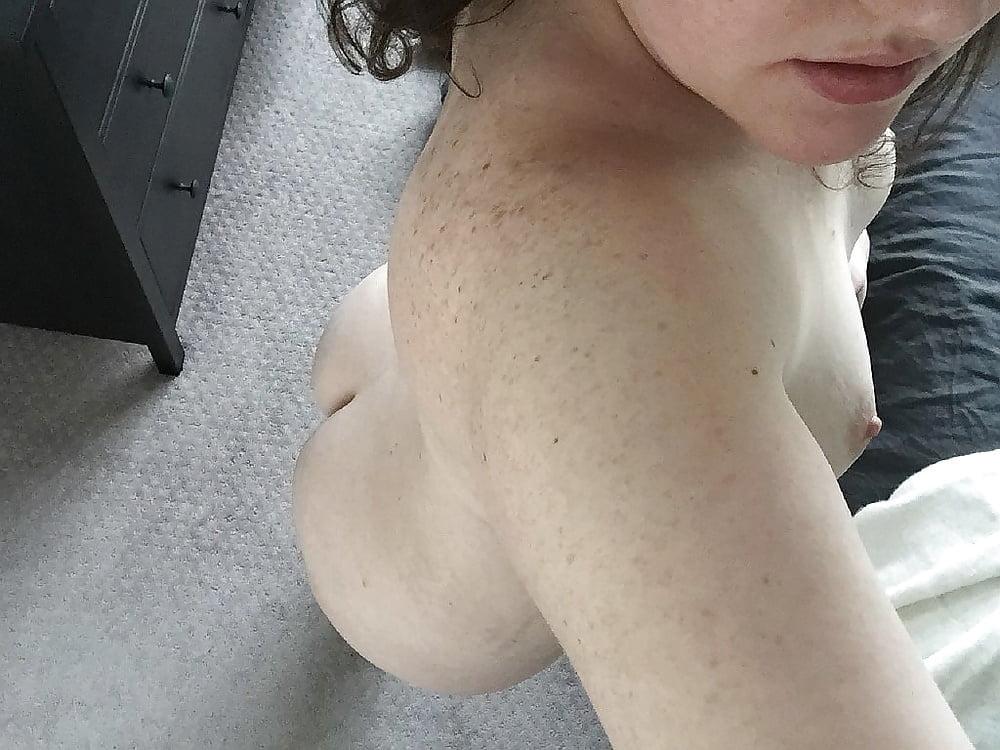 Porn Clip Threesome college sex