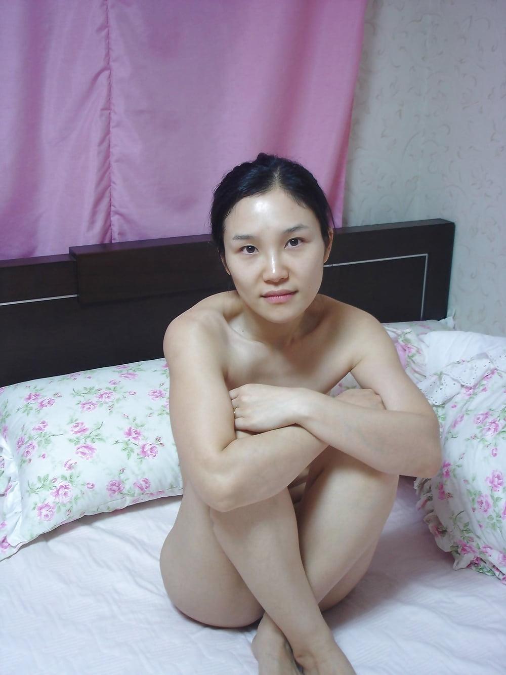 Korean sex mom movies-3970