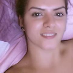 I Love Beautiful Smiles
