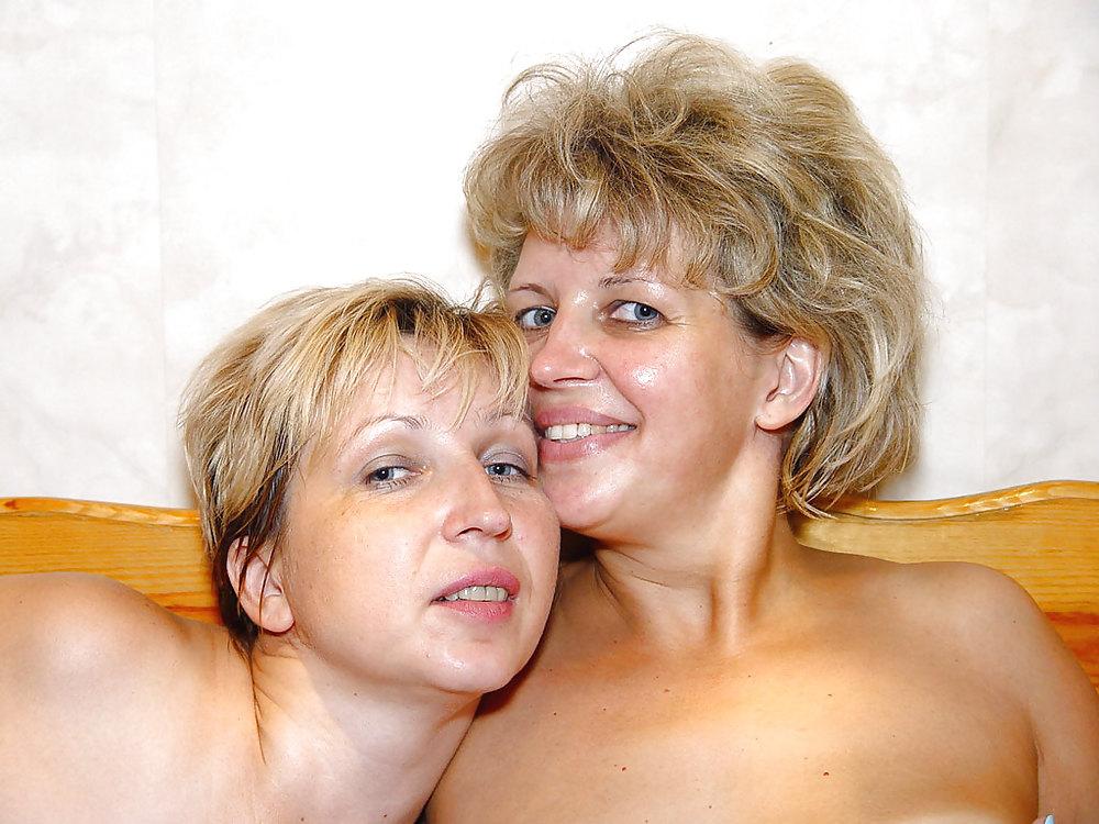 dve-zrelie-mamochki