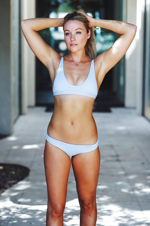 Paparazzi Audrey Fleurot naked (41 photo), Sexy, Cleavage, Twitter, underwear 2019