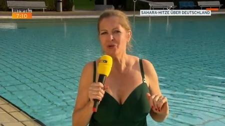 Nackt maxi bieber Beste Maxi