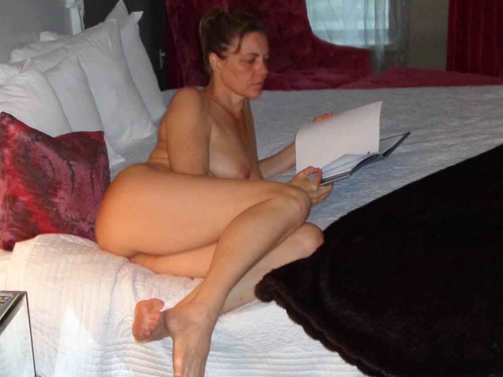 real amateur mature nudes authoritative answer