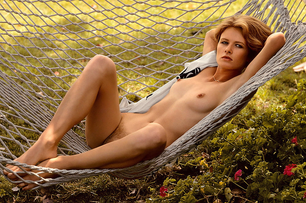 Denise Crosby Nude Pictures Gallery, Nude And Sex Scenes