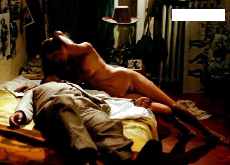 Teen porn barbara bach sex scenes golden oldies