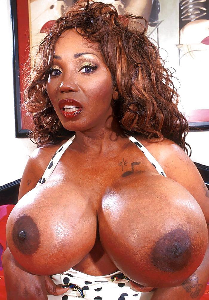 Big Tit Xxx Exotic Porn