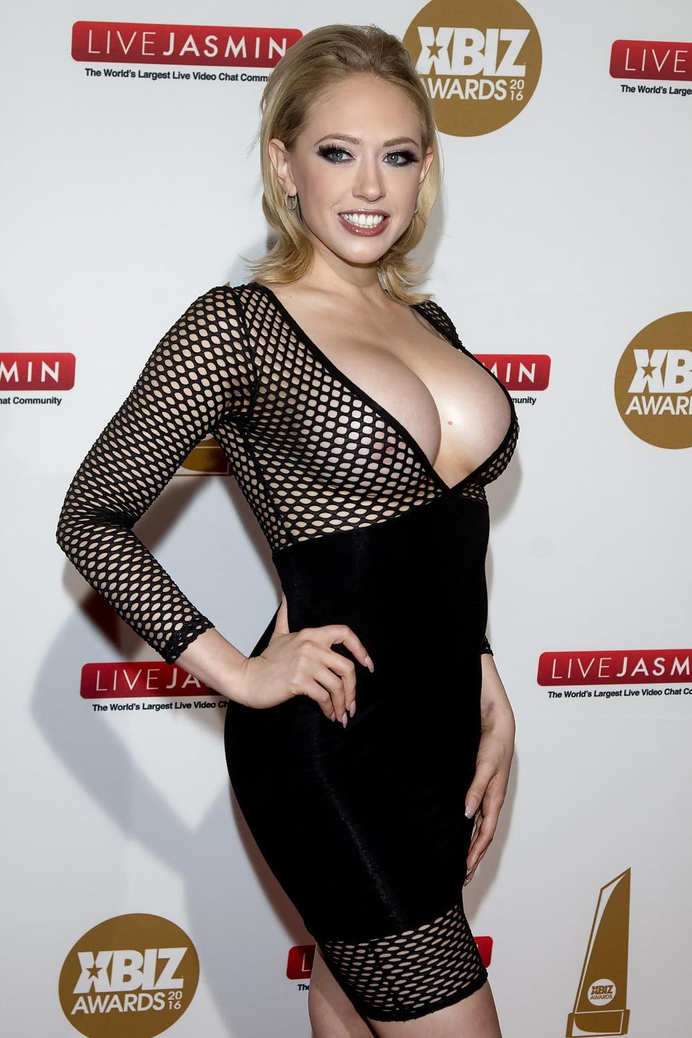 Kagney Linn-karter  - Kagney Linn 1 big blonde pornstar xhamster @q=kagney+linn+karter