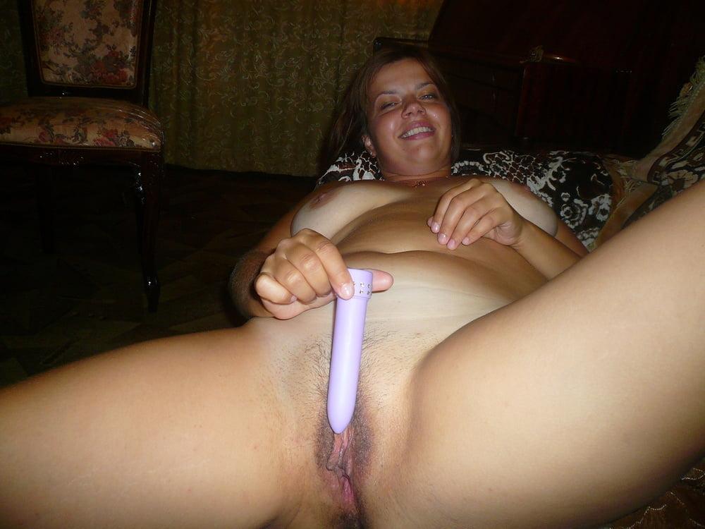 Panty satin porn #1