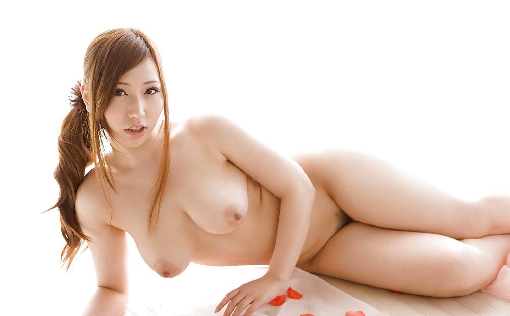 Порно супермодели япония дочь