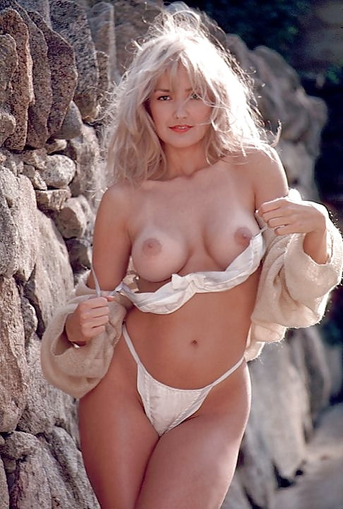tracey-brooks-nude-videos-loretta-swit-adkins-hot