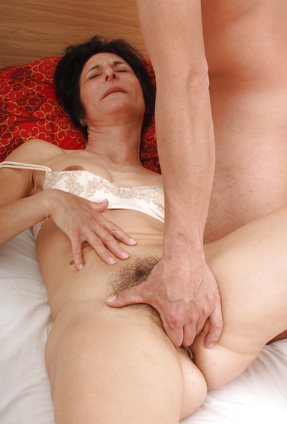 nude-granny-fingering-naked-woman-doing-yoga-getting-fucked