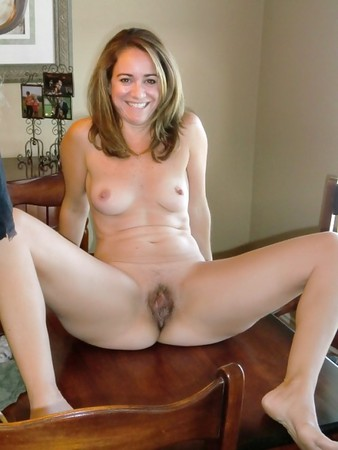 Big Tit Latina Milf Teacher