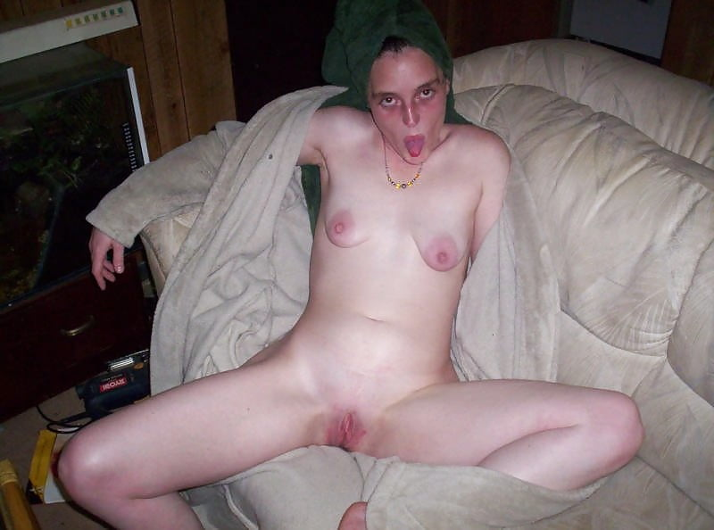 free-best-pics-of-ugly-females-porn