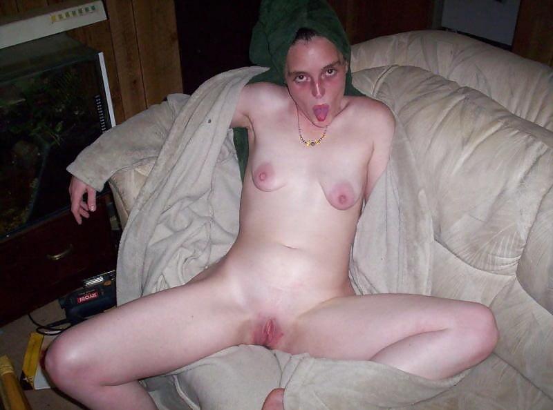 ugly-nude-girl-has-sex