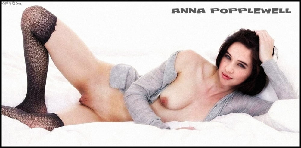 anna-popplewell-porn-ass-sexy-nude-rock-chicks