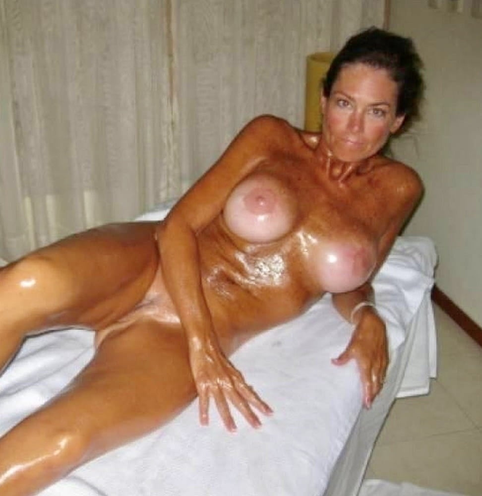 Beautiful german women naked-2175