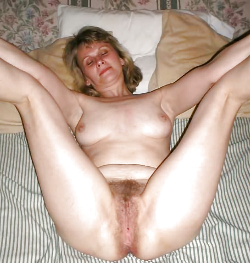 Reload combined 60 year old wife fucks young man and husba - 2 6