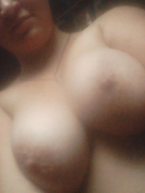 Big natural tits videos-8605