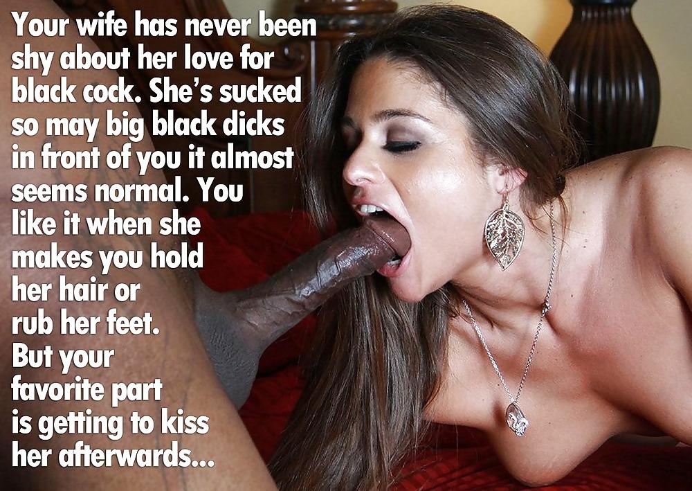 Big Tit Cumshot Captions