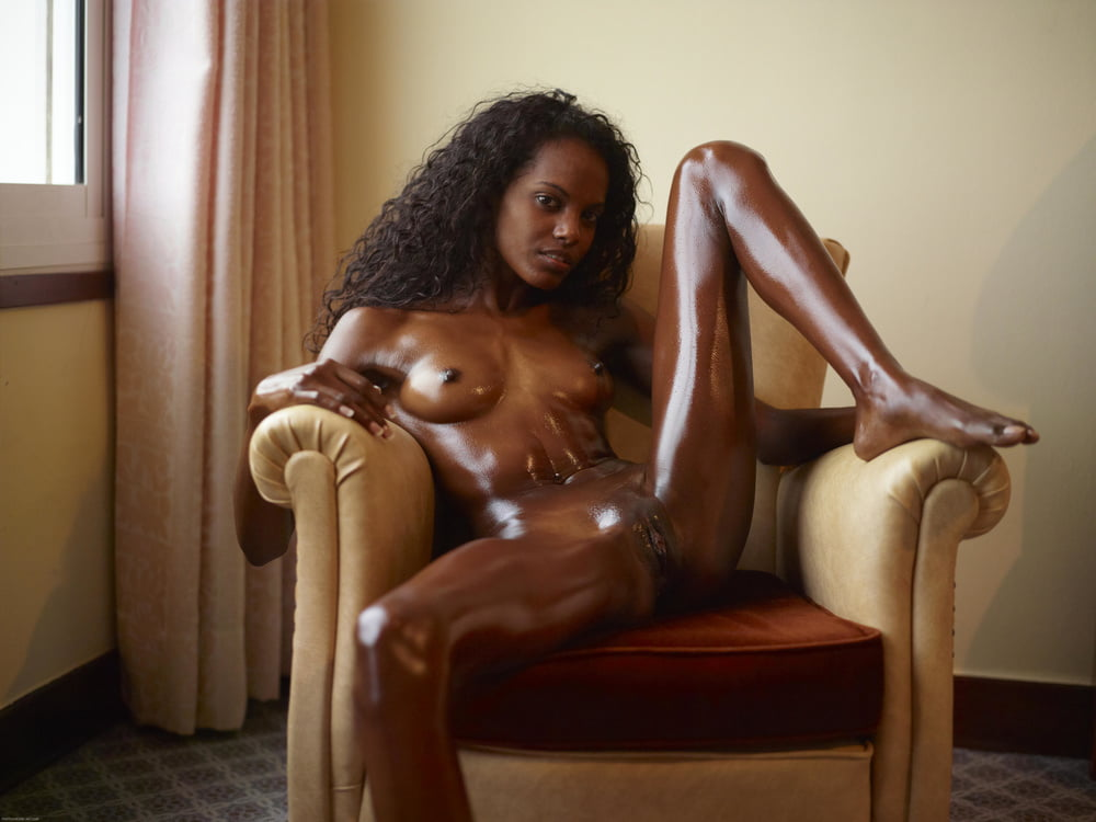 Skinny naked black girls images, fat women with hairy pussy porn