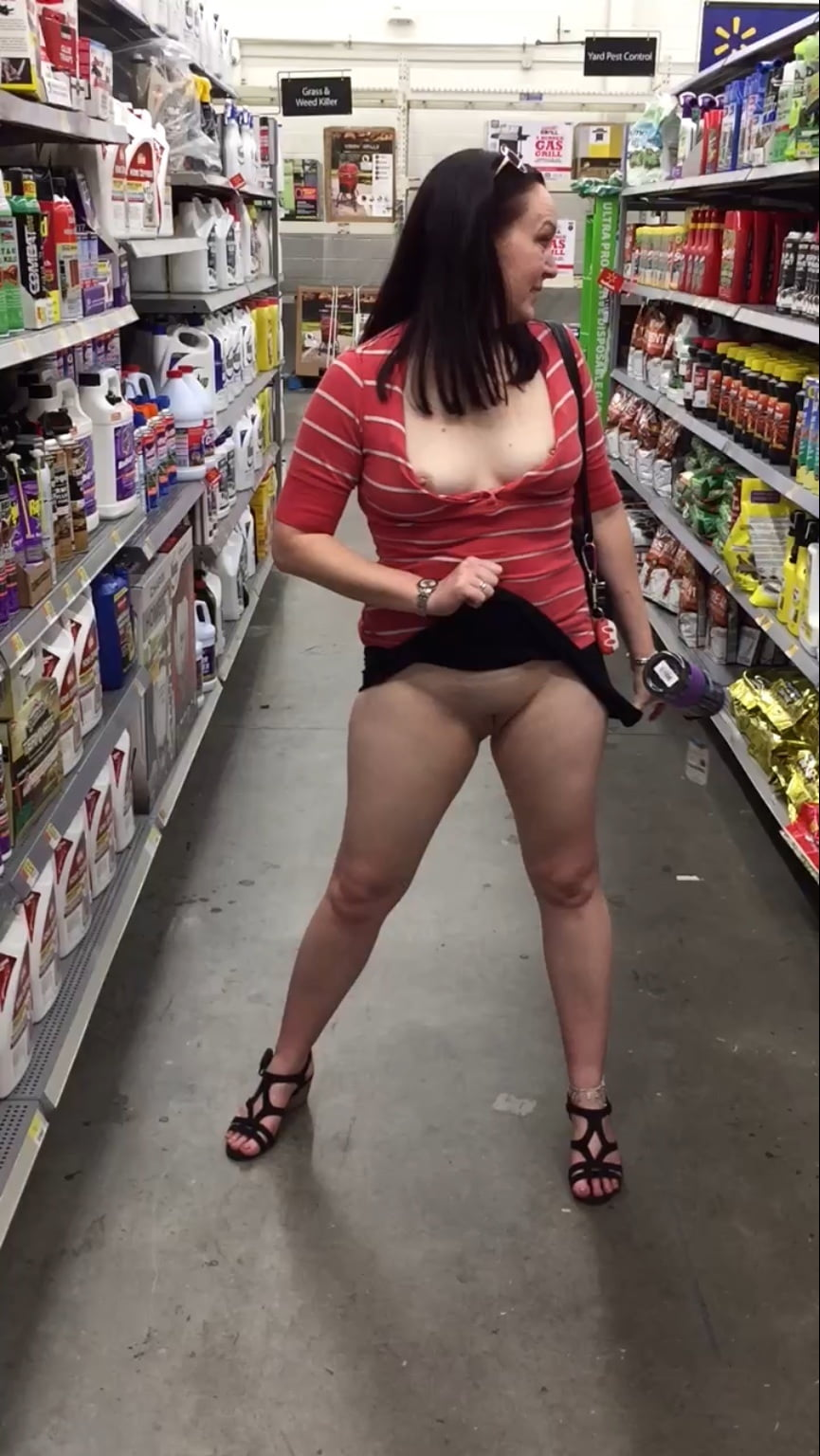 Anal sex in walmart, white mature and black men