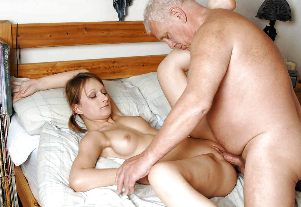 naked-girls-fucking-their-grandparents