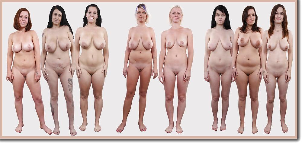 porno-forma-zhenskaya-grud-foto-porno-zvezdnie-voyni-video-i-roliki