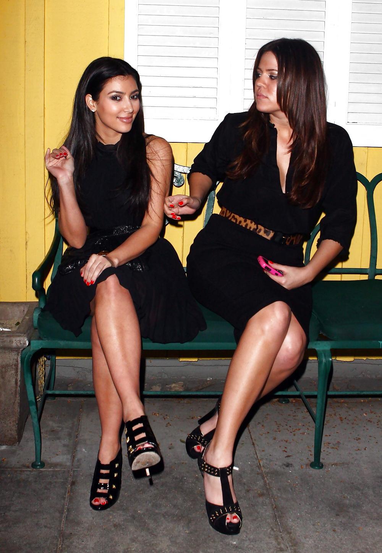 Kardashian naked pics-4623