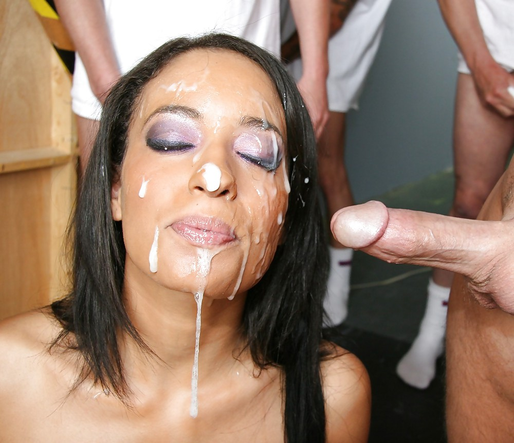 group-cumshot-facial-free-reality-adult-movies