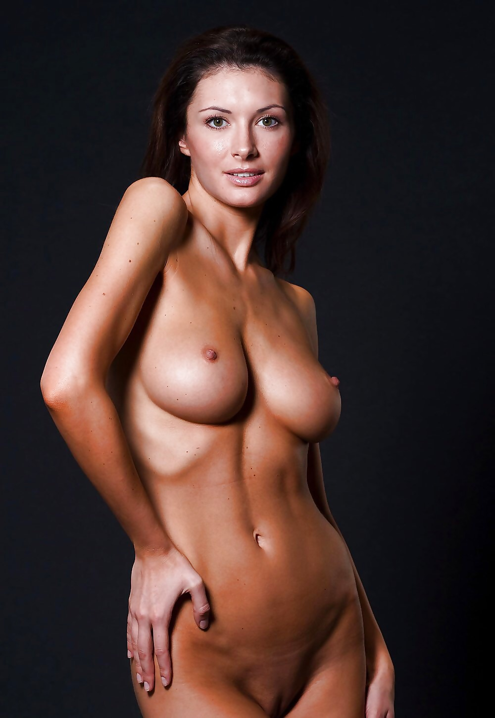 Body in mind laura christina nude