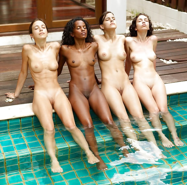 naked-women-free-pics-pool-women-n-girls-productions-movies