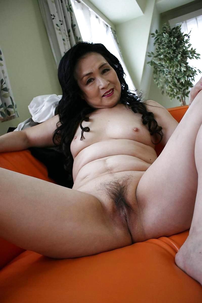 Asia Pussy Pics