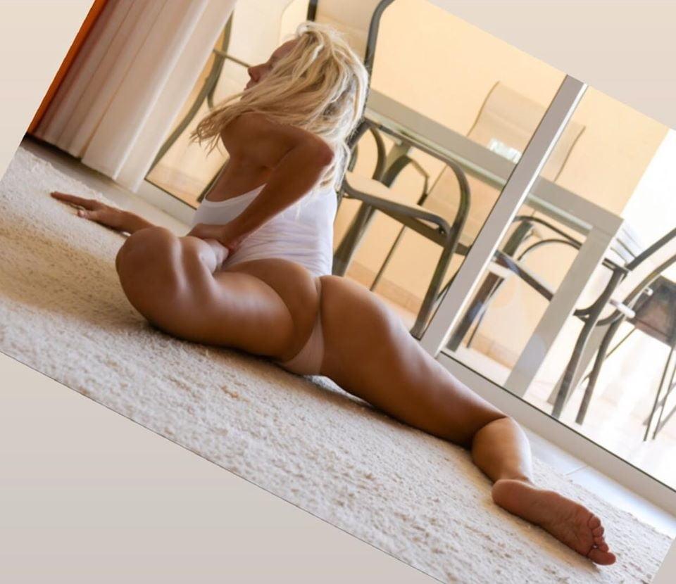 Nude yoga porn hd
