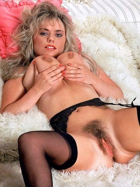 Hot vintage porn 75 - 30 Pics