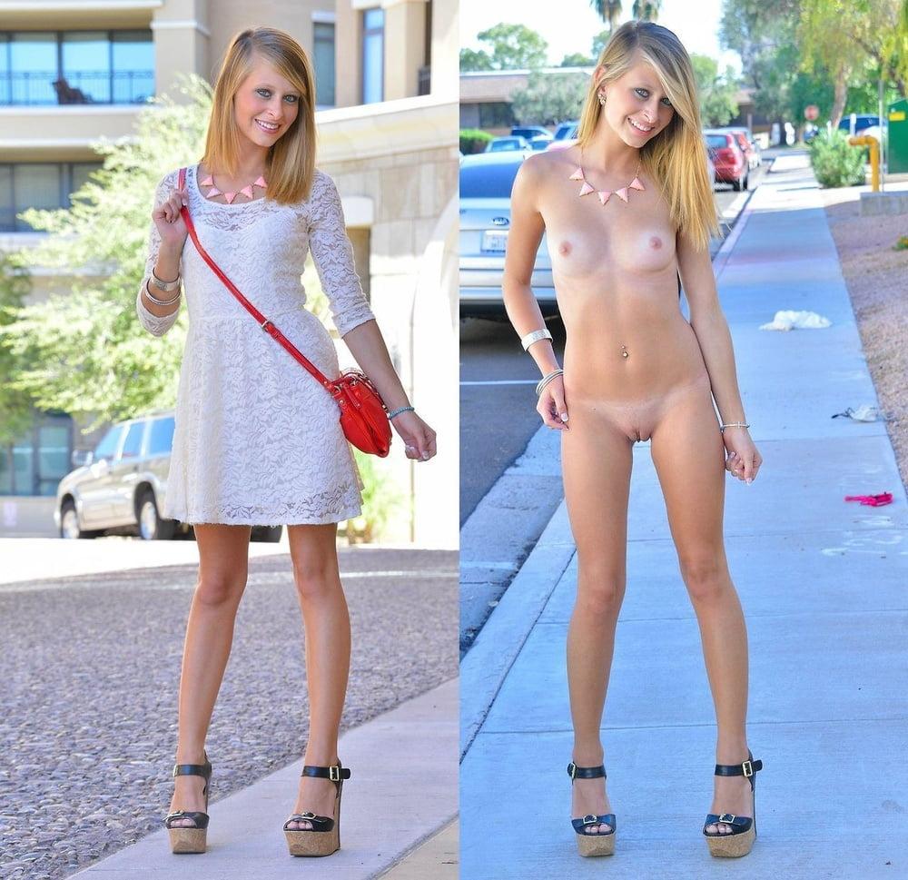 фото девушек без одежды ню