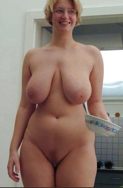Tits i wanne titfuck and cum between them - 71 Pics