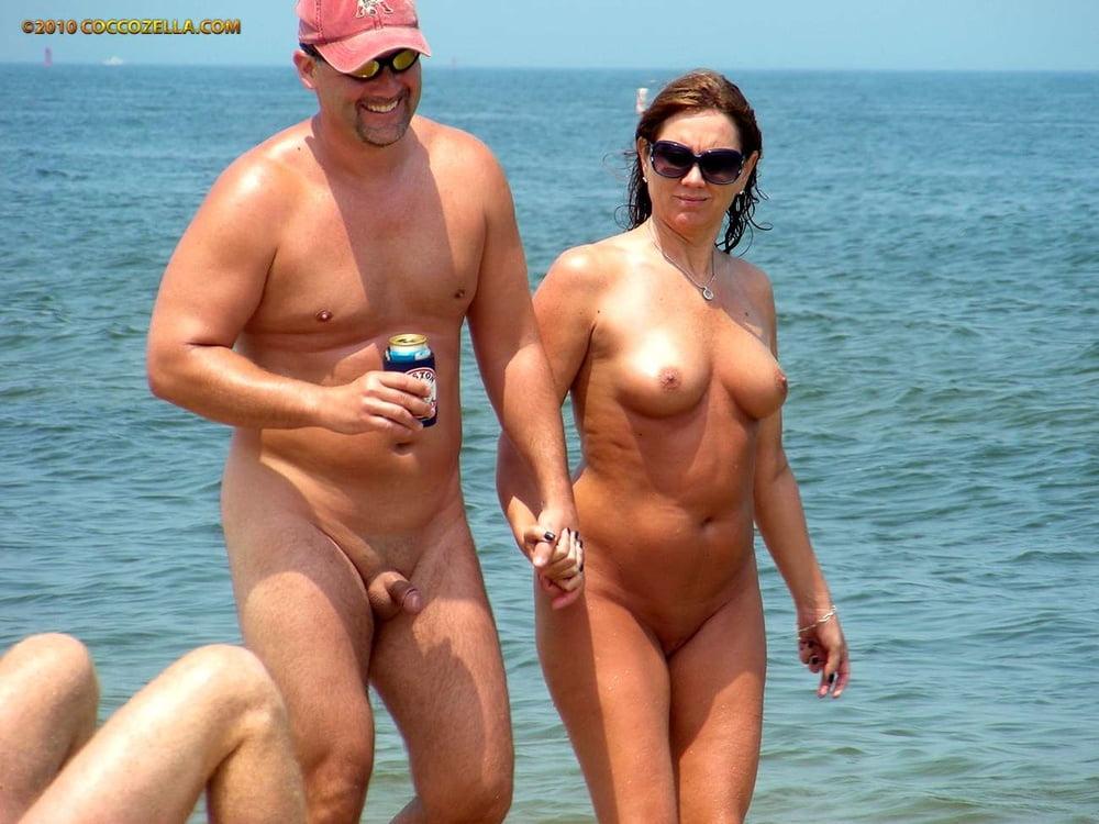 sandy-hook-nudist