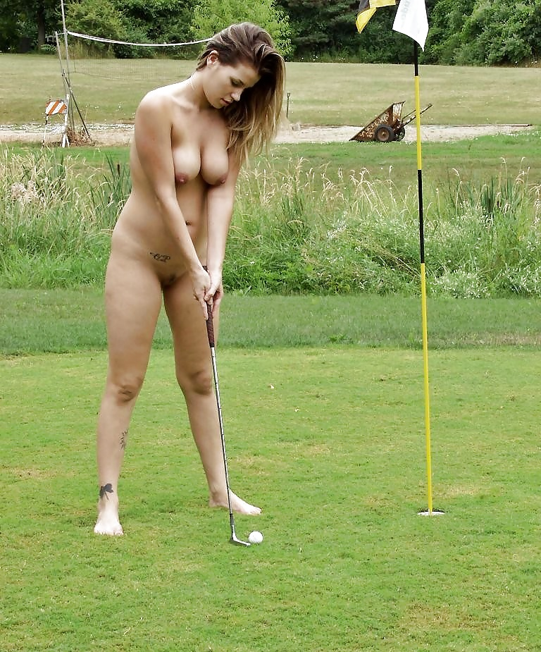 hot-golf-girl-pics-nude