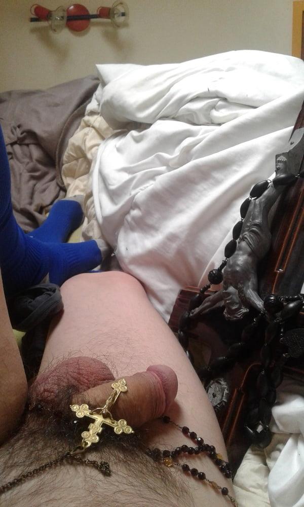 Une jouissive rousse baisée à califourchon dans ce porno amateur réponse faisant autorité