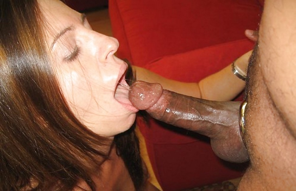 giving-my-husband-oral-sex