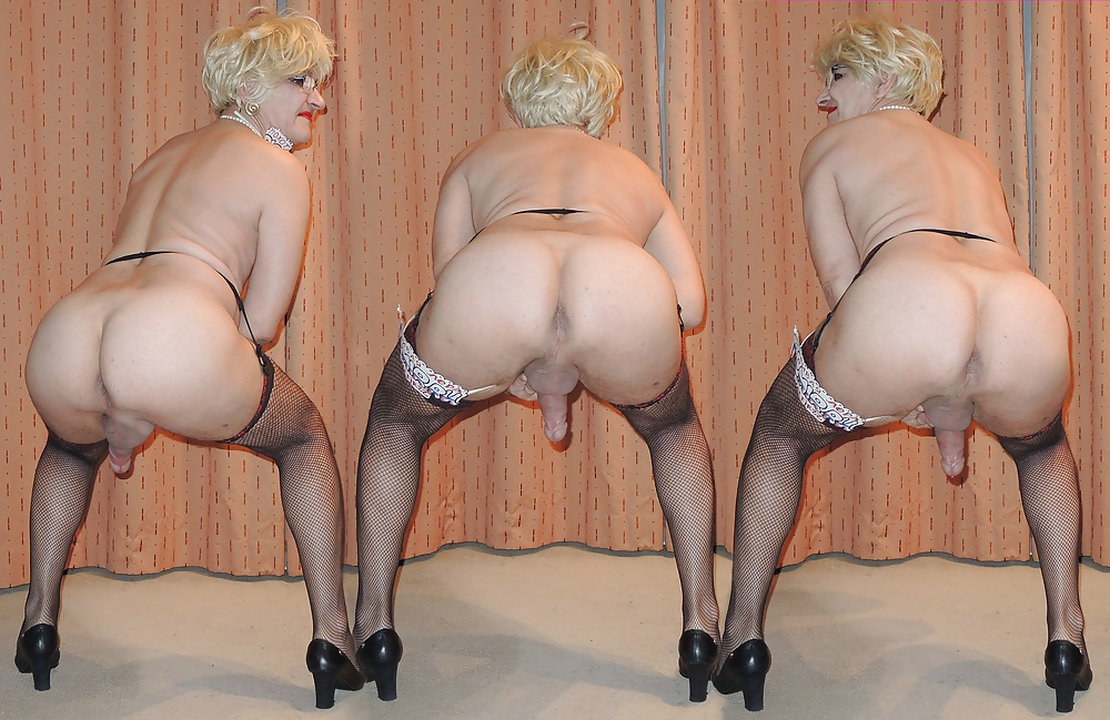 Старушки извращенки порно фото — photo 5
