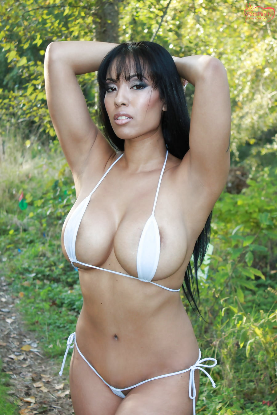 mckay-porn-busty-latina-babes-nude-woman-likes-sex