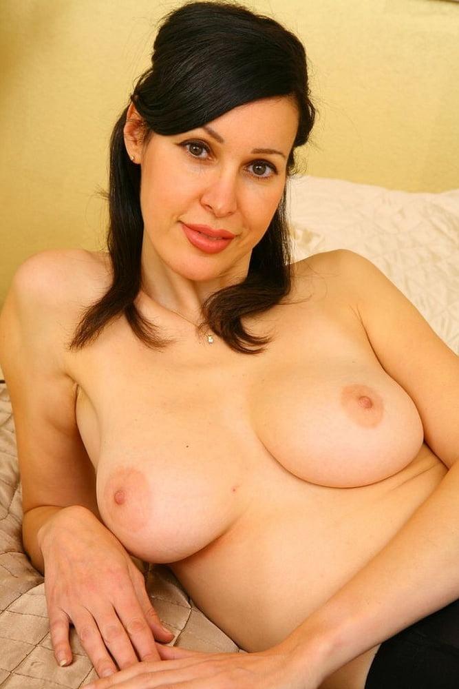Amanda swan nude pictures — 3