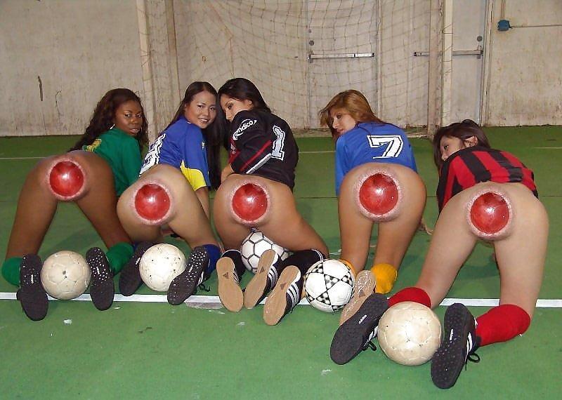 Midlothian Bowling Association