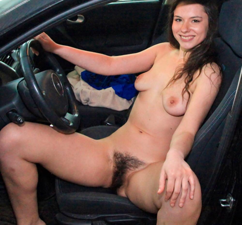 Porn gifs for women tumblr-6150