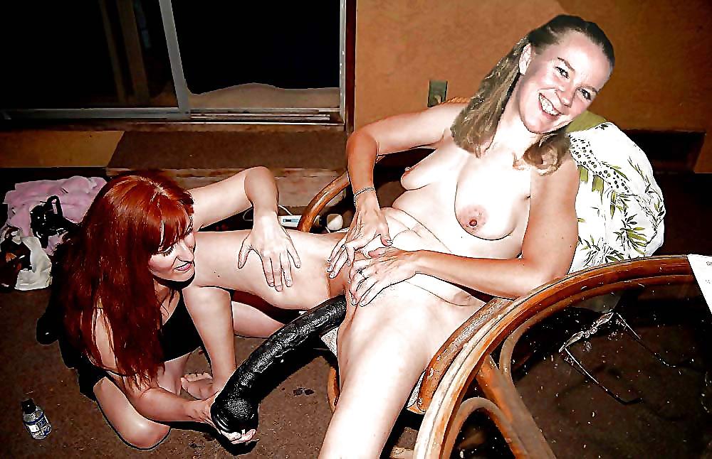 Fist fucking amateur lesbians, callie thorne topless gif