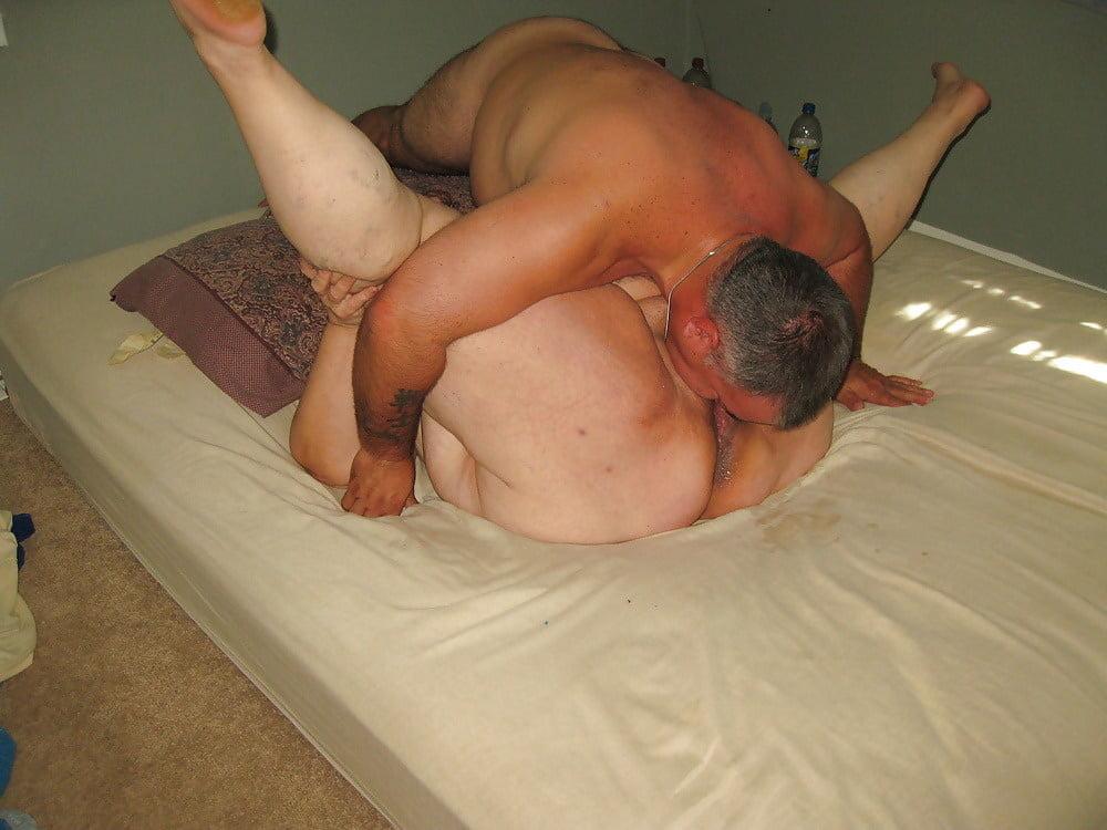 Hd amateur mature sex-3521